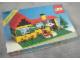 Original Box No: 6365  Name: Summer Cottage