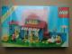 Original Box No: 6372  Name: Town House