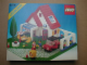Original Box No: 6374  Name: Holiday Home