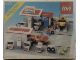 Original Box No: 6375  Name: Gas Station