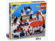 Original Box No: 6381  Name: Motor Speedway