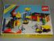 Original Box No: 6383  Name: Public Works Center