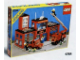 Original Box No: 6385  Name: Fire House-I