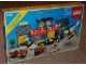 Original Box No: 6391  Name: Cargo Center