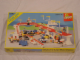 Original Box No: 6395  Name: Victory Lap Raceway