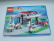 Original Box No: 6397  Name: Gas N' Wash Express