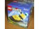 Original Box No: 6415  Name: Res-Q Jet-Ski
