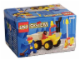 Original Box No: 6439  Name: Mini Dumper