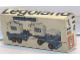 Original Box No: 644  Name: Double Tanker