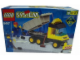 Original Box No: 6447  Name: Dumper
