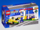 Original Box No: 6467  Name: Power Pitstop