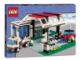 Original Box No: 6472  Name: Gas N' Wash Express