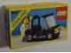 Original Box No: 6501  Name: Sport Convertible