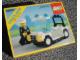Original Box No: 6506  Name: Precinct Cruiser