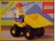 Original Box No: 6507  Name: Mini Dumper