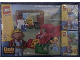 Original Box No: 65175  Name: Bob the Builder Co-Pack #2