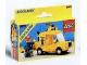 Original Box No: 6521  Name: Emergency Repair Truck
