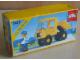Original Box No: 6527  Name: Tipper Truck