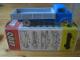 Original Box No: 653  Name: 1:87 Mercedes Flatbed Truck