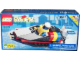 Original Box No: 6537  Name: Hydro Racer