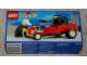 Original Box No: 6538  Name: Rebel Roadster