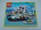 Original Box No: 6540  Name: Pier Police