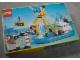Original Box No: 6541  Name: Intercoastal Seaport