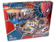 Original Box No: 65572  Name: Spider-Man Co-Pack 2 (4855, 4856, 4857)