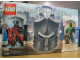 Original Box No: 65580  Name: Knights' Kingdom Value Pack 8772 and 8774 with Foam Helmet