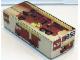 Original Box No: 658  Name: Fire Engine