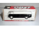 Original Box No: 658  Name: 1:87 VW Van