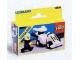 Original Box No: 6604  Name: Formula-I Racer