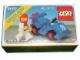 Original Box No: 6605  Name: Road Racer