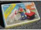 Original Box No: 6606  Name: Road Repair Set