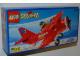 Original Box No: 6615  Name: Eagle Stunt Flyer