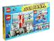 Original Box No: 66193  Name: City Super Pack (7890, 7892, 7902, 7903)