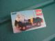Original Box No: 6627  Name: Convertible