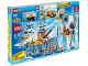 Original Box No: 66290  Name: City Super Pack 4 in 1 (4210, 7736, 7737, 7738)