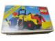Original Box No: 6630  Name: Bucket Loader