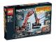 Original Box No: 66318  Name: Technic Super Pack 4 in 1 (8259, 8290, 8293, 8294)