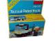 Original Box No: 6632  Name: Tactical Patrol Truck