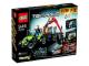 Original Box No: 66359  Name: Technic Super Pack 4 in 1 (8049, 8259, 8260, 8293)