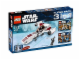 Original Box No: 66378  Name: Star Wars Super Pack 3 in 1 (8085, 7913, 7914)