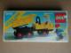 Original Box No: 6648  Name: Dump Truck