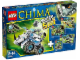 Original Box No: 66491  Name: Legends of Chima Super Pack 5 in 1 (70126, 70128, 70129, 70130, 70131)