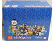 Original Box No: 66604  Name: Minifigure, Disney, Series 2 (Box of 60)