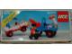 Original Box No: 6679  Name: Tow Truck