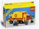 Original Box No: 6693  Name: Recycle Truck