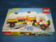 Original Box No: 6695  Name: Shell Tanker