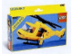 Original Box No: 6697  Name: Rescue-I Helicopter